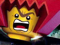 bestmoviewalls_Lego_Movie_08_2048x1536.jpg (2048×1536)