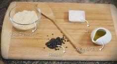 No se te olvide agregarle estos ingredientes a tu #FritataDeEspinacas para que termine de quedar deliciosa, #PataTips