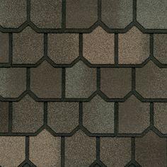 Weathered Wood #gaf #designer #roof #shingles #swatch   General Roofing Systems Canada (GRS) www.grscanadainc.com +1.877.497.3528   Roofing Contractors Calgary, Red Deer, Edmonton, Fort McMurray, Lloydminster, Saskatoon, Regina, Medicine Hat, Lethbridge, Canmore, Kelowna, Vancouver, Whistler, BC, Alberta, Saskatchewan