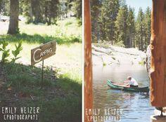 Emily Heizer Photography with Flair Sacramento, CA, Salt Lake City UT, Eugene OR Weddings