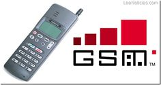 Se cumplen 20 años desde que Nokia lanzó el primer teléfono GSM de la historia - http://www.leanoticias.com/2012/11/10/se-cumplen-20-anos-desde-que-nokia-lanzo-el-primer-telefono-gsm-de-la-historia/