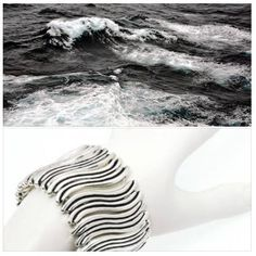 Pour une séance relaxation à portée de main, ce bracelet fantaisie du créateur Ubu sera parfait https://www.avecpassion.fr/52-bracelets-fantaisie-bijoux-createur