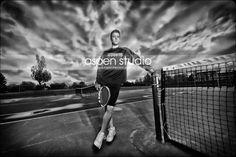 Tennis senior pictures, RRHS, tennis-senior-pictures, senior photos, Grand Forks, north-dakota-senior-pictures
