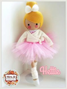 Image of BALLET SET