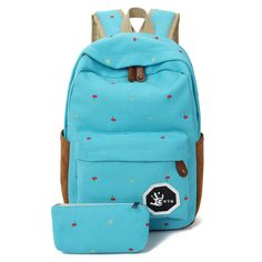 >>>Low PriceLEFTSIDE 2016 New designer ladies Canvas Backpack Feminine Printing Backpack School Bags For Teenagers Girls Rucksack Bag packsLEFTSIDE 2016 New designer ladies Canvas Backpack Feminine Printing Backpack School Bags For Teenagers Girls Rucksack Bag packsBest...Cleck Hot Deals >>> http://id683450917.cloudns.ditchyourip.com/32714959089.html images