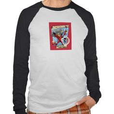>>>Coupon Code          The Incredibles Action Poster Disney T Shirt           The Incredibles Action Poster Disney T Shirt you will get best price offer lowest prices or diccount couponeReview          The Incredibles Action Poster Disney T Shirt Review from Associated Store with this Deal...Cleck Hot Deals >>> http://www.zazzle.com/the_incredibles_action_poster_disney_t_shirt-235180085395249020?rf=238627982471231924&zbar=1&tc=terrest