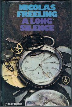 A Long Silence, Nicolas Freeling