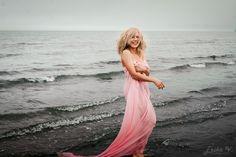 Photographer: Erika V. Irish Fashion, Prom Dresses, Formal Dresses, Fashion Hair, Erika, Dublin, Blonde Hair, Ireland, Fashion Photography