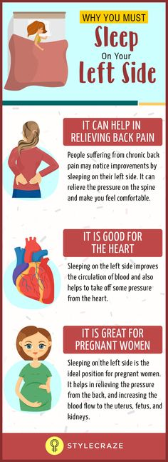 We all love to sleep. It is very important for maintaining our health and the proper functioning of our organs. Moreover, the duration of sleep also matters a lot for our physical and mental well-being.