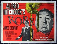 Rope (1948) - Photo Gallery - IMDb