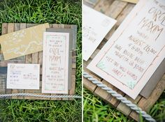 """""""Where the Wild Things Are?"""" inspired - invitation, map, RSVP"""