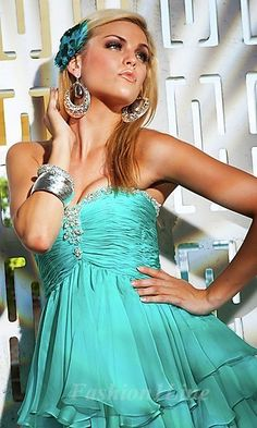 new arrival prom gowns outlet