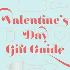 Skip the bouquet and sate sophisticated palates with gifts worthy of Cupid's (gift) bows and arrows.