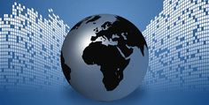 Blog inmobiliario y web inmobiliaria multilingües; la configuración para conseguir los mejores resultados. Costa Invest Inmobiliaria España.