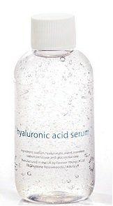 100% Pure Facial Hyaluronic Acid Serum 60ml. Natural skin care: Amazon.co.uk: Beauty