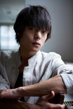 インタビュー Dramas, Kubota, Japanese Artists, Actor Model, Death Note, Dear Friend, Tokyo Ghoul, Cute Boys, Persona