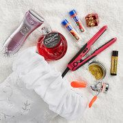 Take a look at the Health & Beauty Gifts event on #zulily today!
