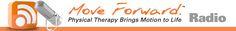 Move Forward Radio - Healthy Running and the Minimalist Footwear Movement Lower Back Pain Relief, Low Back Pain, Treatment For Back Pain, Back Pain Exercises, Athletic Trainer, Harvard University, Jacksonville Jaguars, Physical Therapist, Pelvic Floor