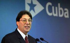 EL BLOQUEO CONTRA CUBA PERSISTE Y LAS PERDIDAS SON MILLONARIAS   El bloqueo contra Cuba persiste y las pérdidas son millonarias Las consecuencias del bloqueo de EE.UU. continúan pese a las declaraciones de Obama. En seis décadas van 753 mil 688 millones de dólares perdidos. Hace 21 meses cerca de 2 años desde el 17 de diciembre de 2014 el presidente Barack Obama calificó al bloqueo sobre Cuba obsoleto y pieza de la Guerra Fría pero no dijo que este significara una causa en contra de los…