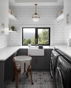 Westbourne 12 Inch Mini Pendant by Savoy House Laundry Room Lighting, Cole And Son Wallpaper, Black Fireplace, Laundry Room Design, Laundry Rooms, Mud Rooms, Home Lighting, Pendant Lighting, White Walls