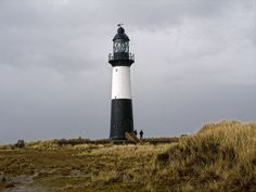 Cape Pembroke Lighthouse, Stanley,  Falkland Islands by Greg Weeks