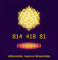 Reflexology, Numerology, Mantra, Mystic, Health, Movie Posters, Minden, Om, Inspirational