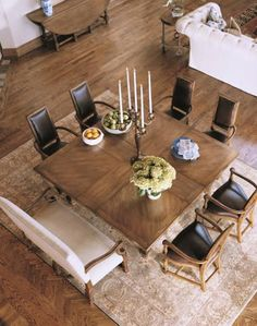 Top Best 12 Seater Square Dining Table 2016, Round Dining Room Table For 12 Be16Fd475D3B3Dc239Fb720E6B4891Fb 226
