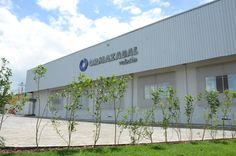 We are a company specialized in the electric sector focused on innovation. Innovation, Garage Doors, Outdoor Decor, Plants, Garden, Home Decor, Bahia, Dreams, Garten