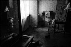 Фотография SONY DSC автор Key GROSS (Konstantin Smirnov) на 500px