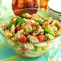 suddenly salad plus add ins