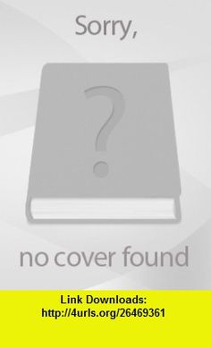 Beginners Guide to Transistors (9780408001458) Ian Robertson Sinclair , ISBN-10: 0408001453  , ISBN-13: 978-0408001458 ,  , tutorials , pdf , ebook , torrent , downloads , rapidshare , filesonic , hotfile , megaupload , fileserve