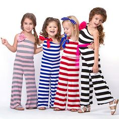 zulily | Daily deals for moms, babies and kids