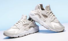Nike Huarache Phantom