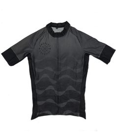 Angeles Creative - Obsidian-Jersey