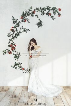 korea pre wedding wonkyu studio new sample 2017 Pre Wedding Photoshoot, Wedding Poses, Wedding Bride, Wedding Dresses, Photoshoot Vintage, Korean Wedding Photography, Bridal Photography, Stand Feria, Wedding Venue Inspiration