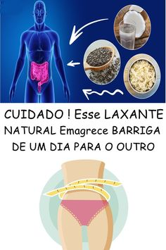 CUIDADO Esse LAXANTE NATURAL Emagrece BARRIGA DE UM DIA PARA O OUTRO   #detoxlaxanteparaemagrecer #diarreiaemagrecequantosquilos #dordebarrigaemagrece #laxanteemagrecequantosquilosporsemana #laxanteemagreceyahoo #laxantelactopurgaemagrece #laxanteparaemagrecercaseiro #tomarlaxanteantesoudepoisdecomer Bebidas Detox, Movie Posters, Movies, Natural Remedies, Juices, Home Remedies, Take Care, Other, Beauty Tips