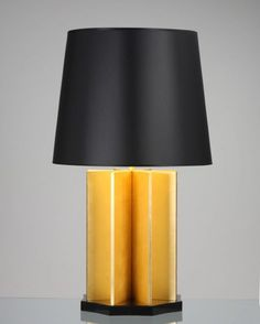 Eole | Lighting | Nicolas Aubagnac