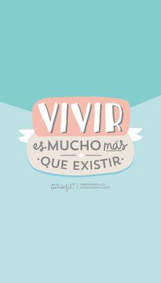 Positive Phrases, Motivational Phrases, Hd Quotes, Life Quotes, Frases Love, Wallpaper Iphone Love, Cool Phrases, Quotes En Espanol, Word Fonts