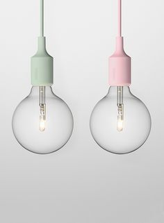 Haymes Colour Expressions Forecast 2014 - Head Space Light Bulbs