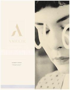 la petite amélie