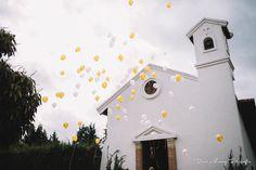 Portafolio - Passion Bodas - Wedding Planner - Bodas Bogota - Colombia