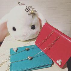#jewelry #jewellerydesign #jewellery #jewels #jewell #jewelryforsale #jewelrygram #accessory #rabbit #purse #purses #necklace #necklaces #stuffedanimal #stuffed #stuffedtoy