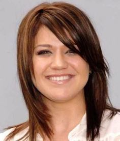 Image from http://i2.wp.com/therighthairstyles.com/wp-content/gallery/medium-hairstyles-for-round-faces/medium-haircut-chubby-face.jpg.
