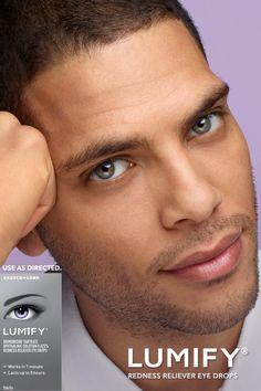 Male Makeup, Eye Makeup Tips, Hazel Eye Makeup, Eye Drops, Beautiful Men Faces, Gorgeous Guys, How To Do Makeup, Braids For Short Hair, Perfect Eyes