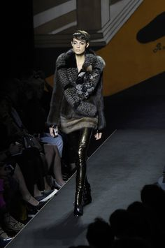 fendi_haute_couture_photo_34