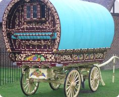 Google Image Result for http://www.clearwatergypsies.com/img/wagon_hire/wagon1.jpg