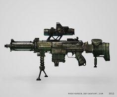rifle_concept_by_proxygreen-d563wbr.jpg 900×750 pixels