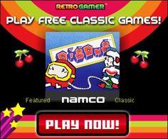 You wanna play games: kizi800.com