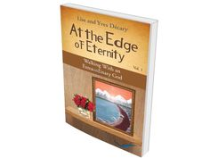 At the edge of eternity Aide, Creations, The Originals, Books, Home, Libros, Book, Book Illustrations, Libri
