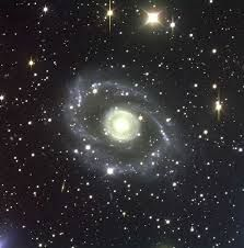 Image result for The Galaxy